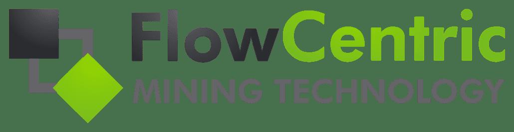 FlowCentric Mining Technology